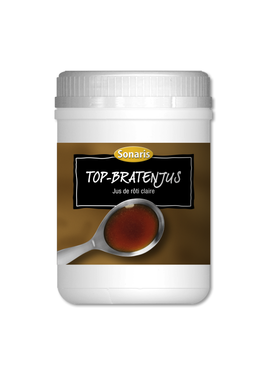 Top-Bratenjus